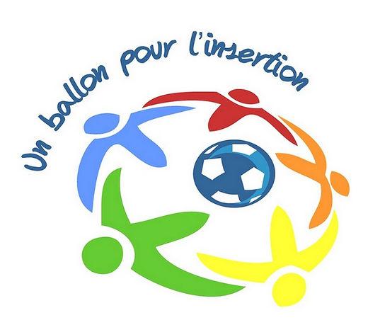 Logo-UBI-300-dpi.jpeg