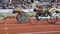 Le CPSF s'empare de la question des violences dans le champ du handicap et du sport