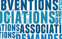 Subventions aux associations : droits et recours