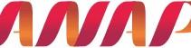 ANAP : Guide sur les dispostifs d'appui à la coordination