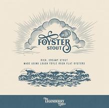 Foyster Fisheye.png