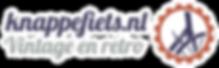 logo-rgb.png