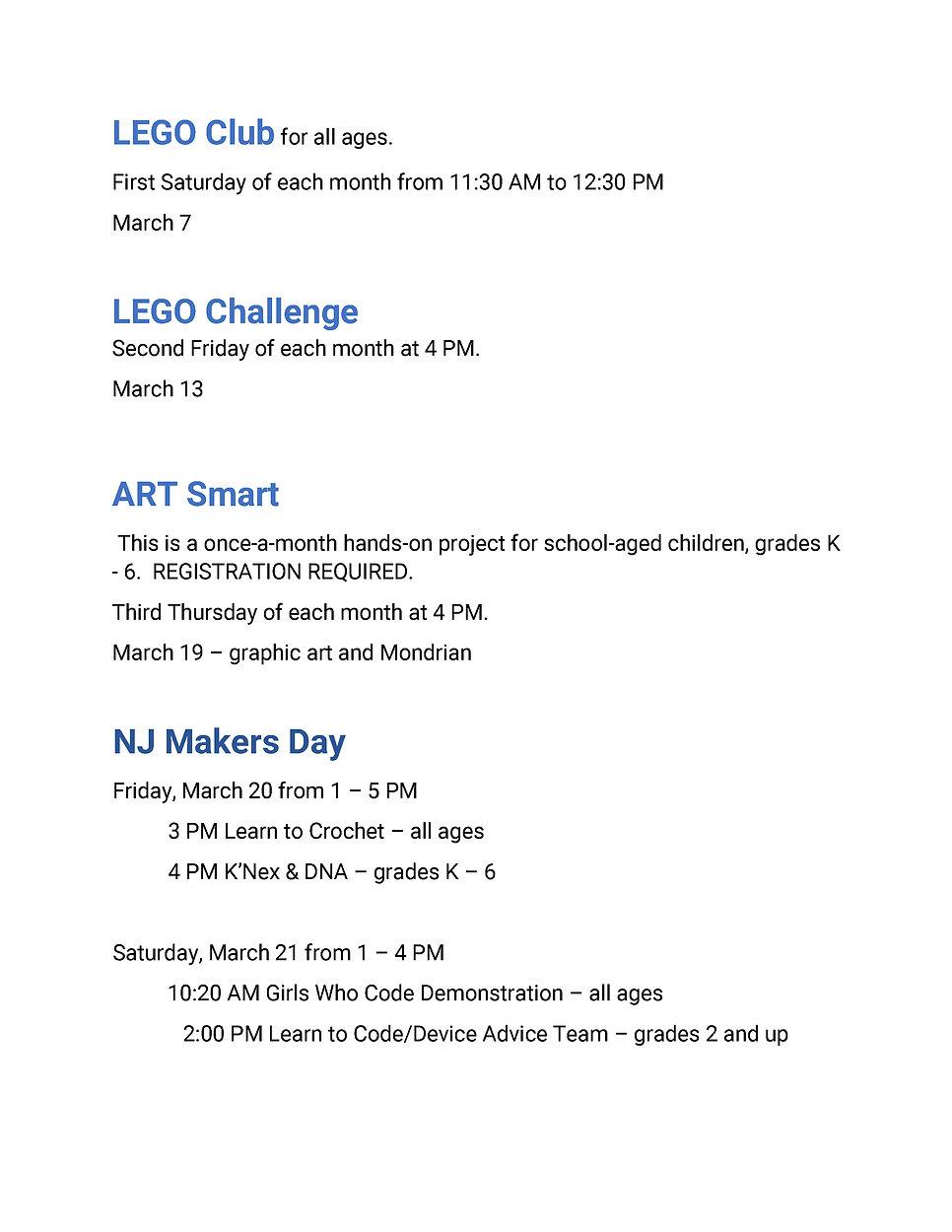 CHILDREN'S PROGRAMS March 2020_Page_2.jp