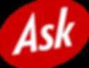1200px-Ask.com_Logo.svg.png