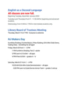 Adult Programs March 2020 (2)_Page_2.jpg