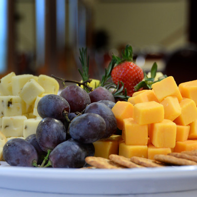Cheese Fruit Dish close.jpg
