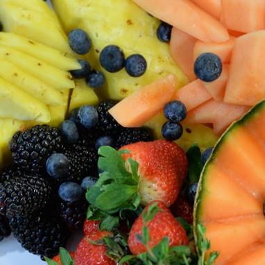 Fruit Close.jpg