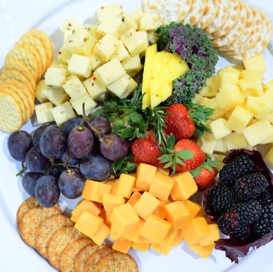 Cheese Dish.jpg
