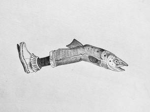 poisson jambe.jpg