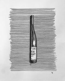 demi bouteille.jpg