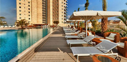 ramada-hotel-and-suites