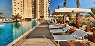 ramada-hotel-and-suites.jpg