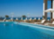 pool_2.jpg