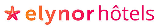 elynor-tours-print_Plan-de-travail-12-co