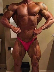 1st%20place%20Heavyweight%20bodybuilding