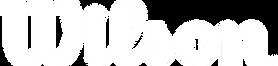 Wilson_Script_Logo_White.png