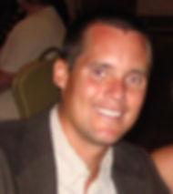 Matthew J. Spencer