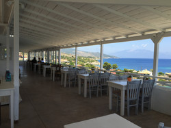 Niko's by the Sea