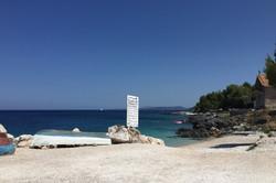 Agios Nikolaos Port