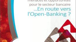 """Publication du nouveau Livre Blanc de Galitt et DS Avocats : """"DSP 2 & Open API : menaces et"""