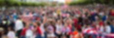 Cheering Crowd.jpg