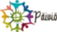 Logo_Päiviö_Final2.jpg