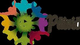 Logo_Päiviö_Final2_alpha.png