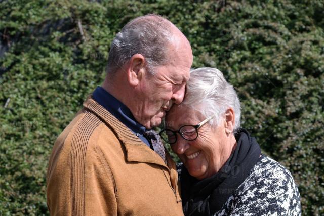 Elderlycouple (1).jpg