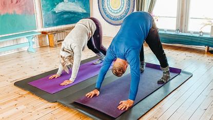 Talliaitta yoga.JPG