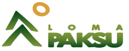 Lomapaksu_logo1_alpha.png