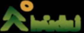 Lomapaksu_logo.png