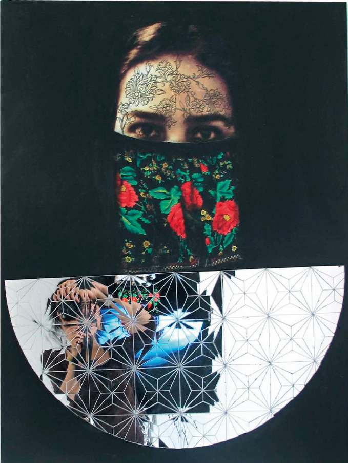 Fatemeh Takht-Keshian