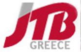 H εταιρεία JTB Greece υποστηρίζει τη συμμετοχή της Home-Start Ελλάς σε διεθνές συνέδρio