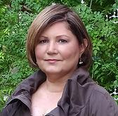 Eleni Zevgaridou -about