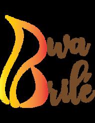 LOGO BWA BRILÉ.png