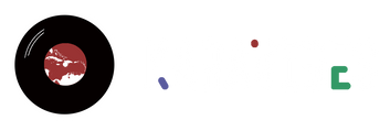 Logo Karavibes Blanc & Rouge.png