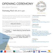 Opening Ceremony Flyer Projet Verso.png