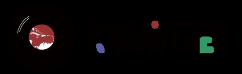 Logo Karavibes Noir & Rouge.png