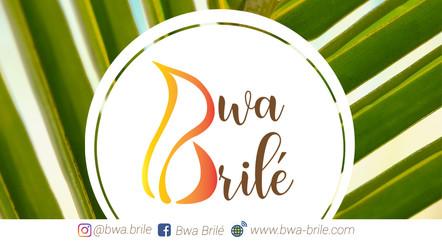 Bwa Brilé Business Card.jpg