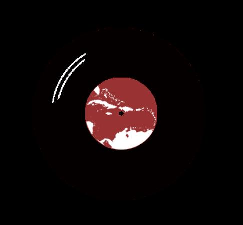 Logo seul Noir & Rouge copy.png