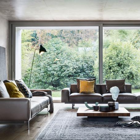 Cinco reformas en las que invertir para dejar tu casa como nueva