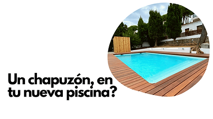 Construcción de pisicinas en Girona |Roses
