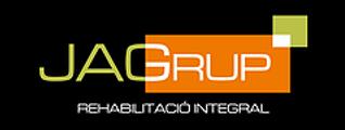 empresa de reformas en Roses | Girona | Jagrup