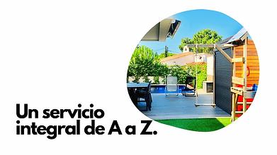 Construcción sostenible y efeciente energeticamente en Girona, Roses.
