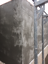 rehabilitacion fachada 2.png