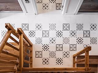 Reformar suelos y paredes en roses | Girona