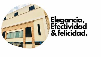 rehabilitación de fachada en Roses |Girona