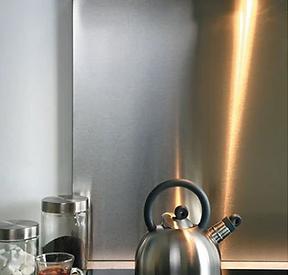 1564047428-kitchen-equipments-splashguar