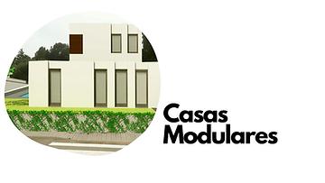 Construir cass PassivHauss en Girona.