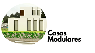 Construcción de casa sostenibles en Girona.